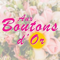 Aux Boutons d'Or