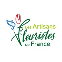 Les artisans fleuristes de France